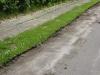 asfalt-005
