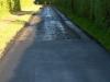 asfalt-006