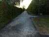 asfalt-013