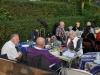 vejfest-2011-04