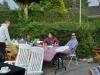 vejfest-2011-06