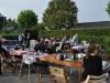 vejfest-2011-07