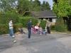 vejfest-2011-08